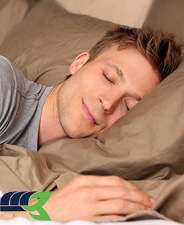 روغن خواب آور